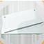 Kostenlos: Pulcino Filterkartons