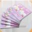 Kostenlos: Colombo Filterkartons