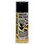 Im lieferumfang allzweck spray schmierfett aus lithium 400 ml