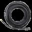 Im lieferumfang rohrspuelsonde 15 m 4 adapter fuer hochdruckreiniger