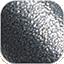 Metallisiertes gehämmertes Hochleistungslack